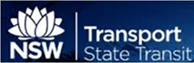 state-transity-authority-of-nsw