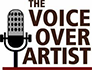 the-voiceover-artist-client logos