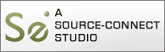 source-connect-studio